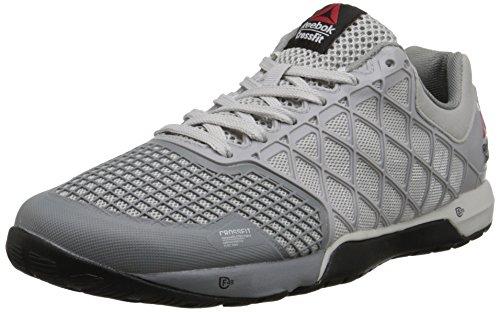 ef6dbe71a45054 Reebok Women s Crossfit Nano 4.0 Training Shoe – Aisle 14