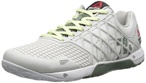 3d732dfcb0fb Reebok Women s R Crossfit Nano 4.0 Cross-Training Shoe – Aisle 14